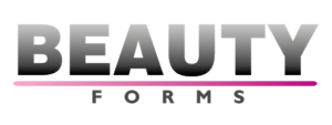 Beauty Forms Logo