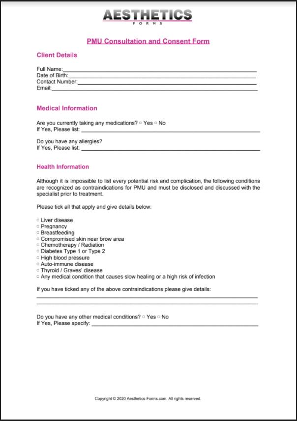 PMU PDF