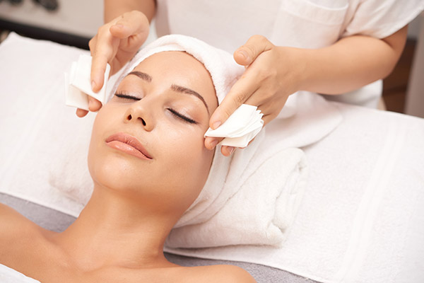 The Importance of a Dermaplaning Consent Form